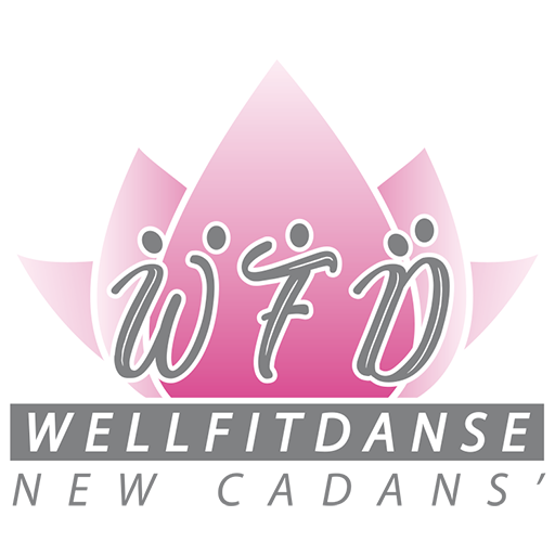 WellFitDanse | Le New Cadans
